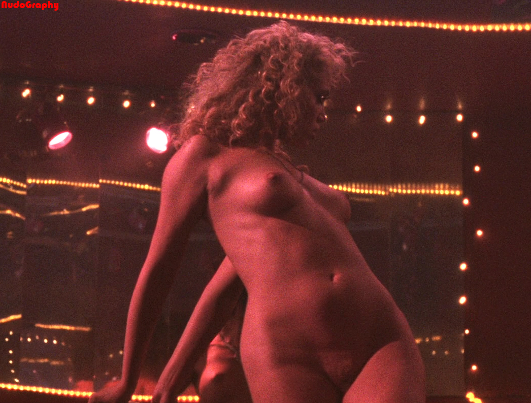 Elizabeth berkley nude movie pics think