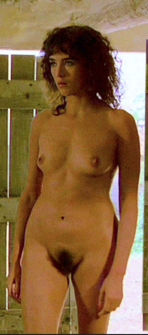 Isabelle Adjani Nude Pics and Videos --