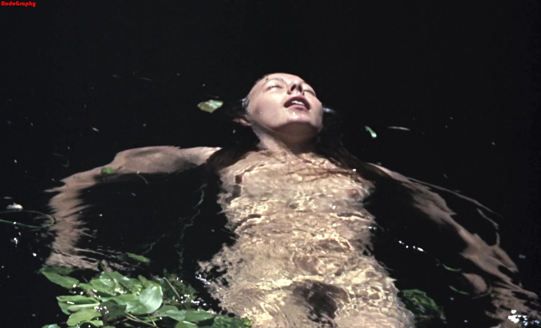 Nude Celebs in HD - Jenny Agutter - picture ...