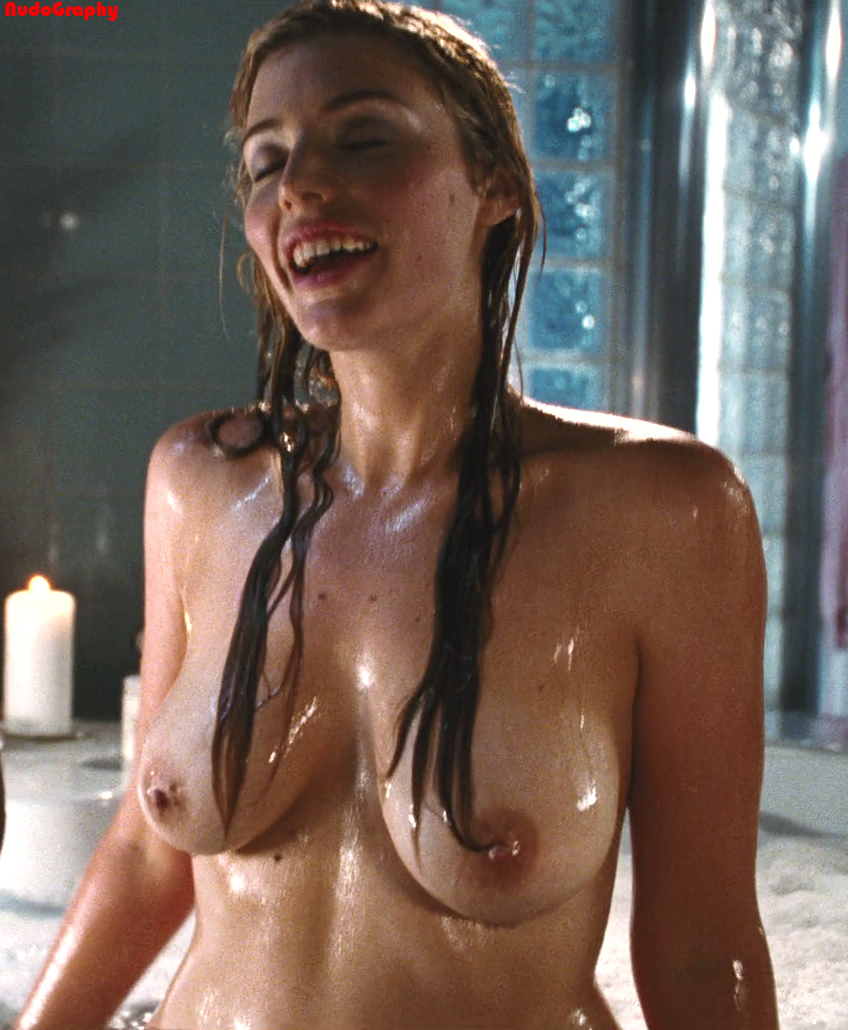 Nude Celebs In Hd Jessica Pare Picture 2010_6 Original Jessica_pare_hot_tub_time_machine_1080p 04 Jpg