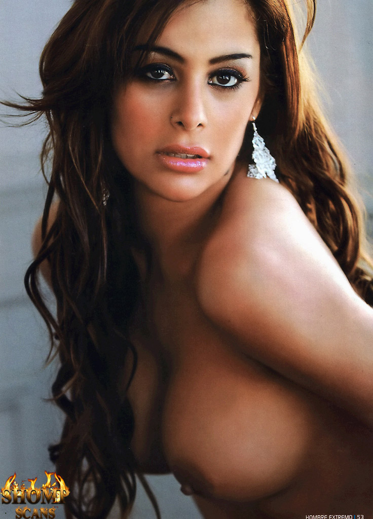 The World Cup 2010 Babes Thread - Page 4 Larissa-Riquelme_topless-05