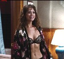 1024x768, 123 KB, Lyndsy_Fonseca_Hot_Tub_Time_Machine_1080p-01.jpg