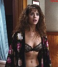 902x768, 99 KB, Lyndsy_Fonseca_Hot_Tub_Time_Machine_1080p-02.jpg