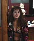 842x768, 86 KB, Lyndsy_Fonseca_Hot_Tub_Time_Machine_1080p-03.jpg