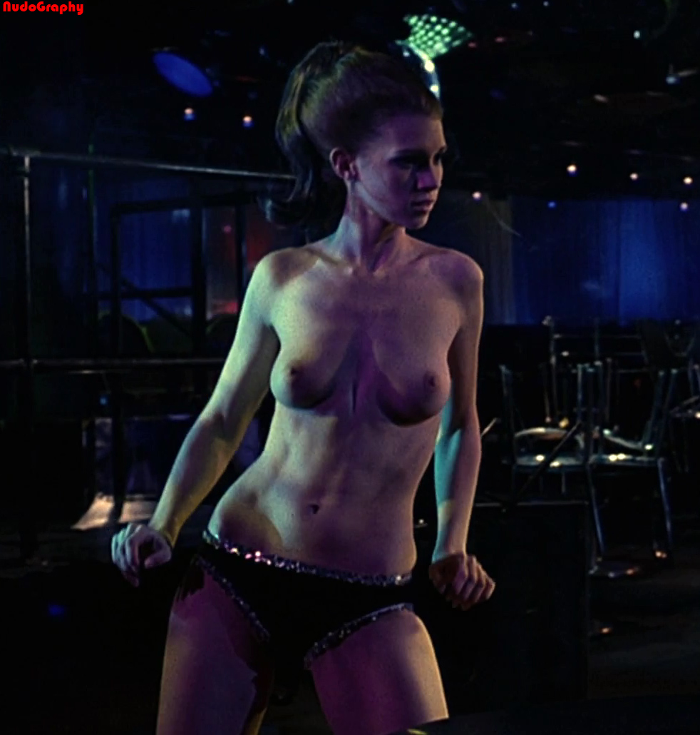 Julie Mcniven Sexy