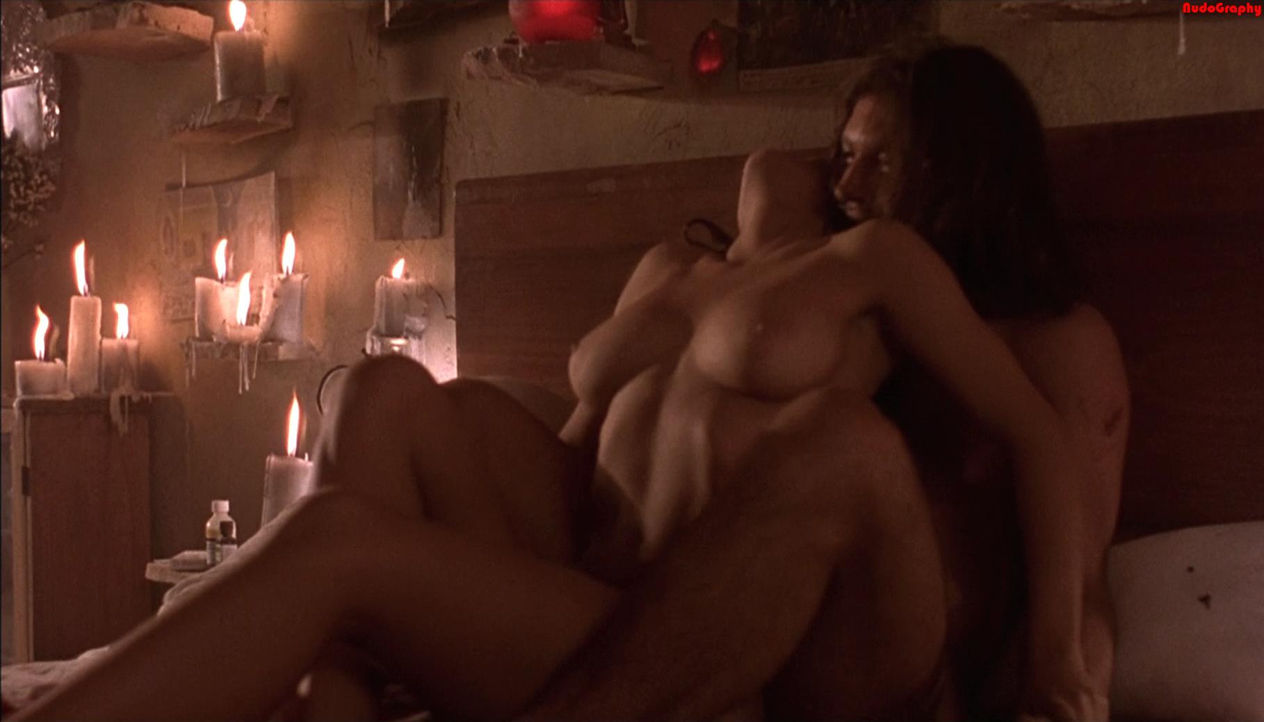 free sex fucking big booty movie