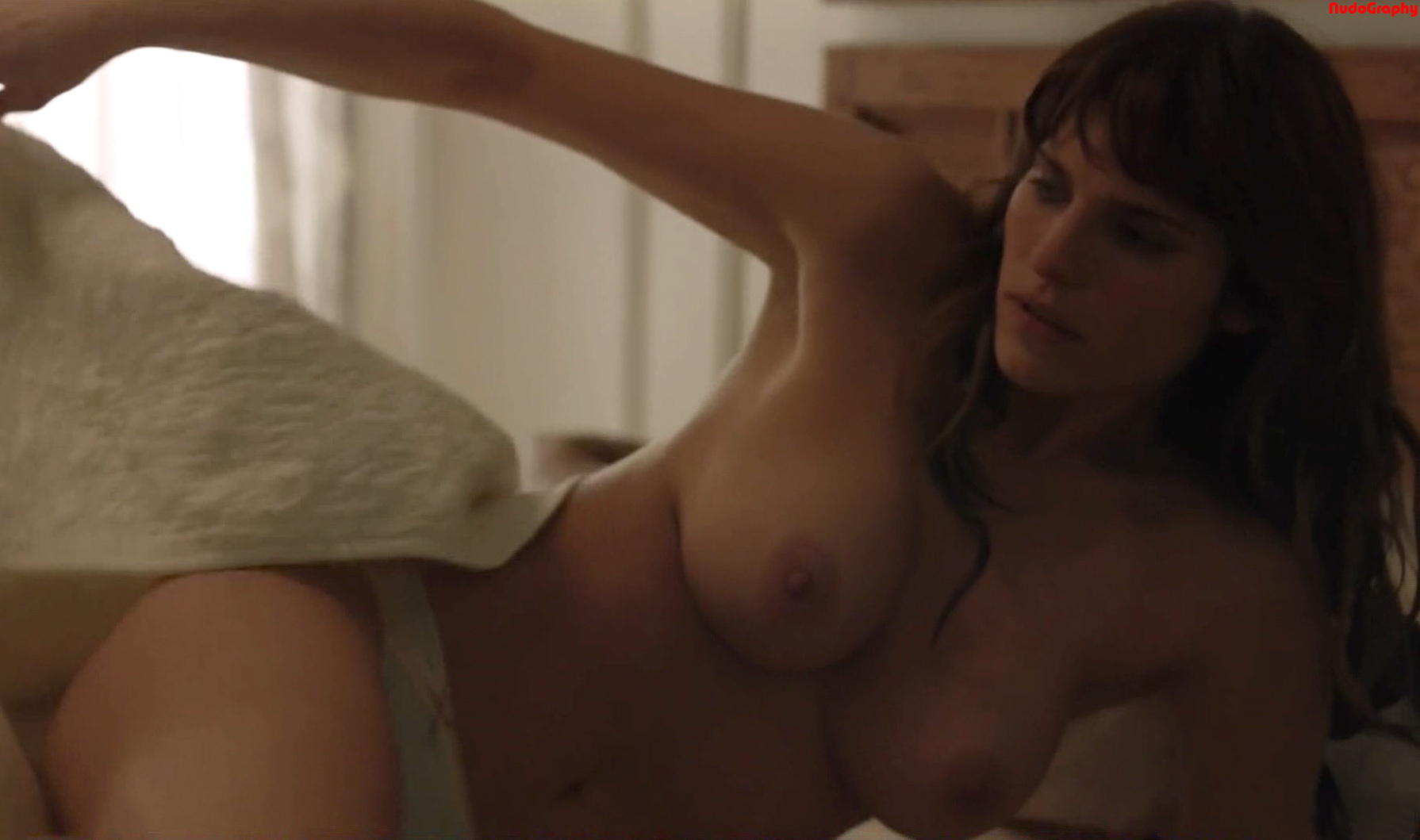 Priyanka chopra porn pics
