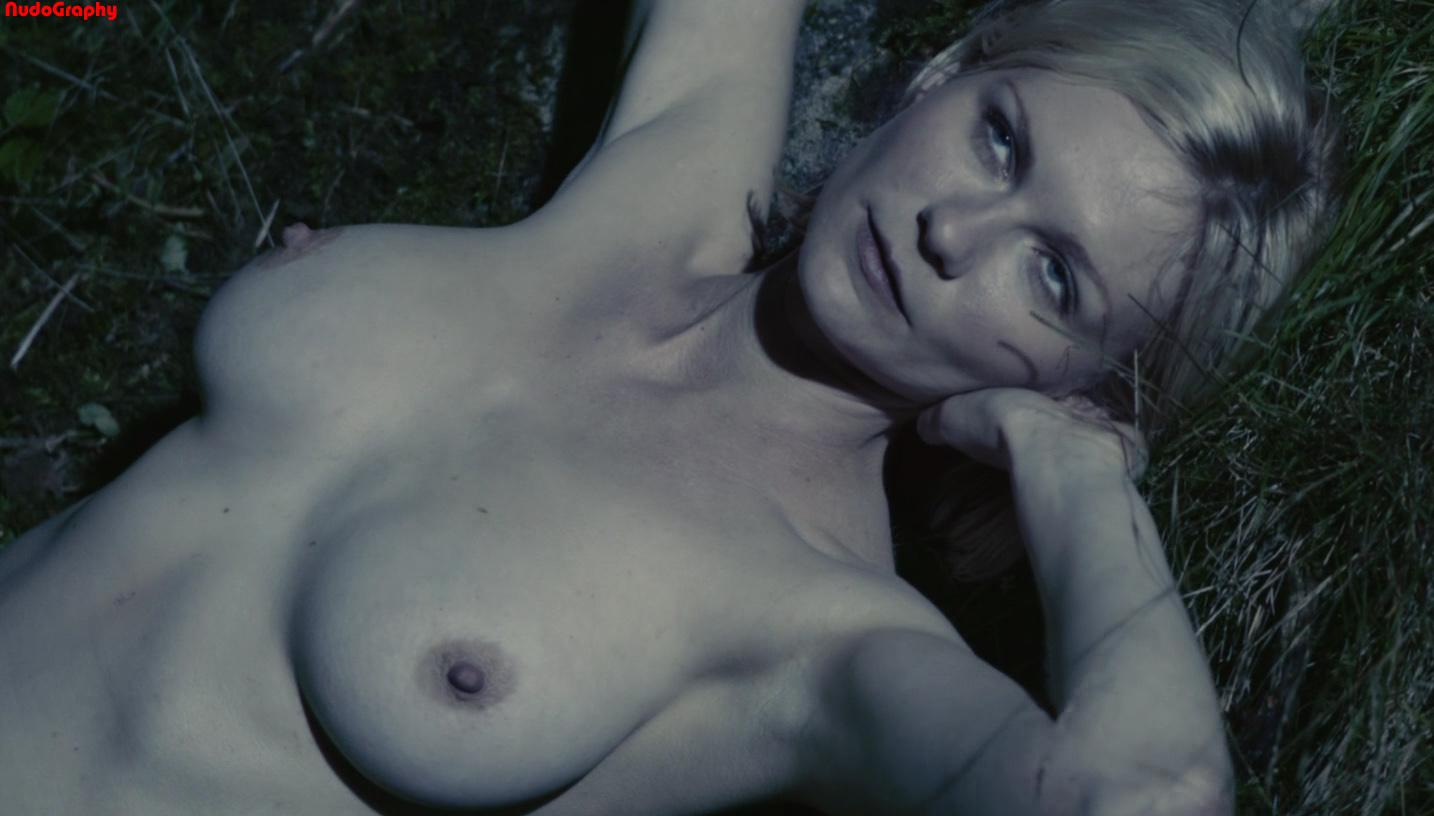 kirsten-danst-v-porno-video