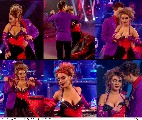 1024x768, 195 KB, Chelsee_Healey_Strictly_Come_Dancing_Halloween_special_s09e10-02.jpg