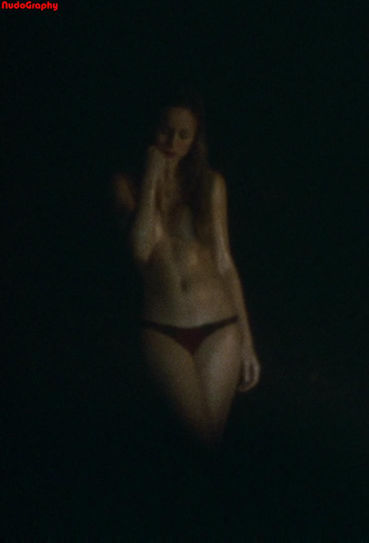 HQ Photo Porno Oral sex free and boobs