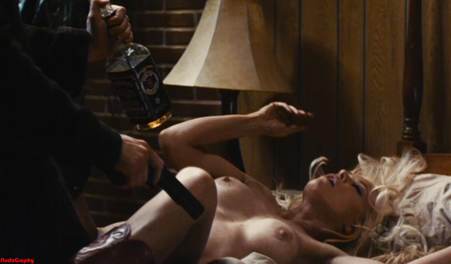 porno-filmi-skrinshoti