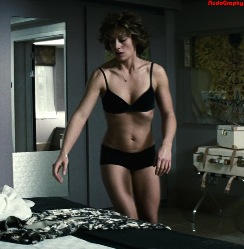 Perfect aaian porn stars nude girls