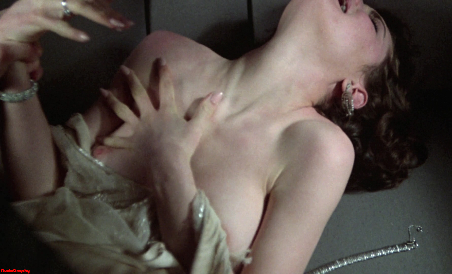 Rather valuable Pictures of elizabeth mcgovern nude