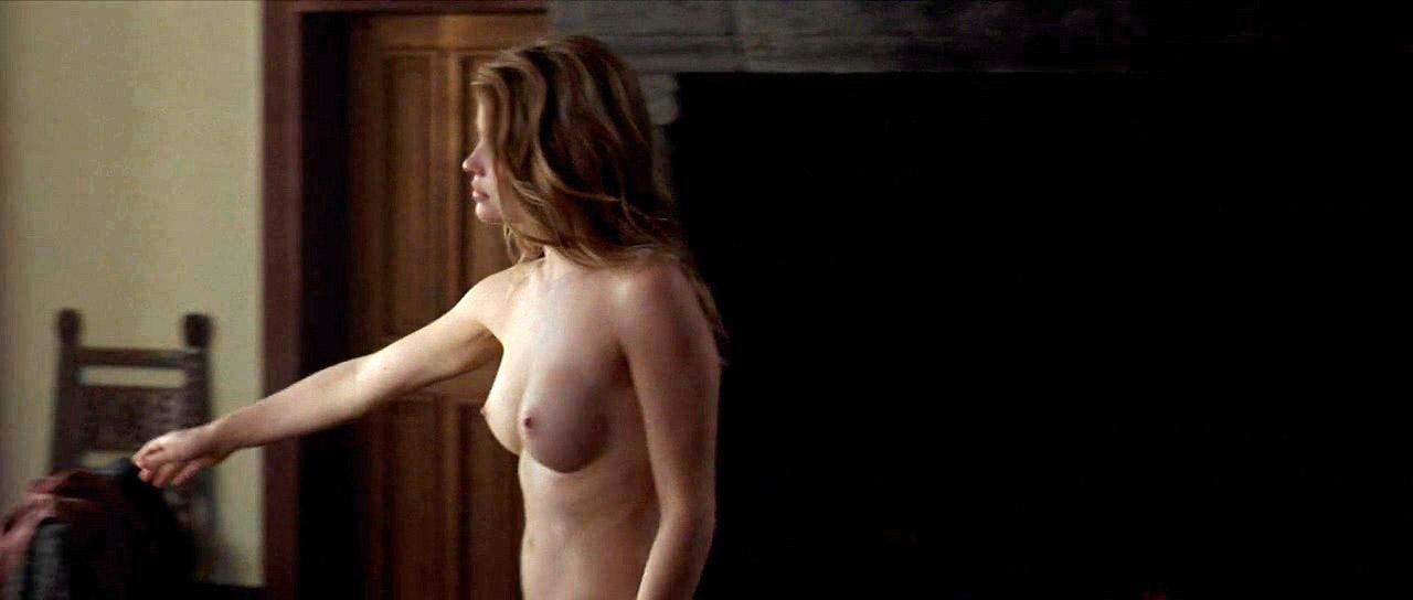 Melanie thierry nude la princesse de montpensier 2010 - 3 4