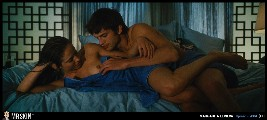 Carla philip roder nude sex scene on scandalplanetcom - 1 part 3