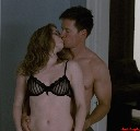 856x768, 83 KB, amy_adams_the_fighter_1080p-03.jpg
