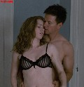 771x768, 80 KB, amy_adams_the_fighter_1080p-05.jpg