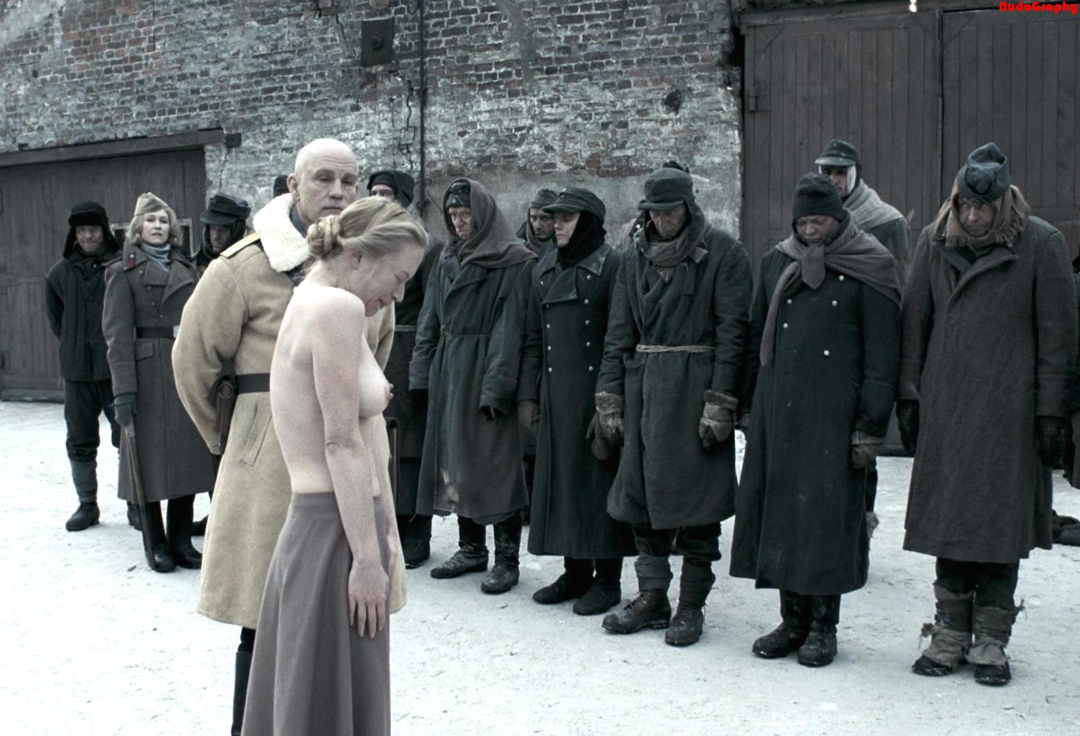 porka-zhenshin-v-kino