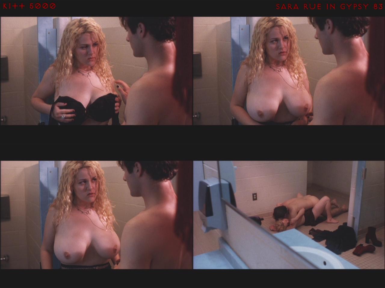 Porno guirls