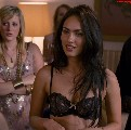 1024x768, 101 KB, megan_fox_How_to_Lose_Friends_Alienate_People-1080p-08.jpg