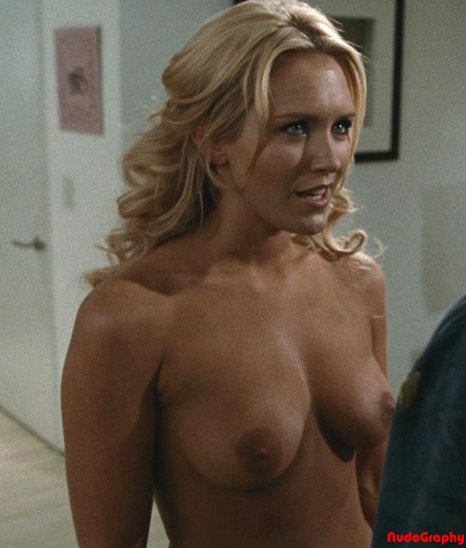 whelan pass Nicky topless hall