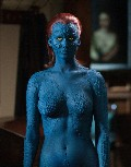 801x768, 90 KB, Jennifer_Lawrence_X-Men_First_Class_Movie_Stills-01.jpg