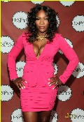 837x768, 104 KB, serena-williams-maria-sharapova-espy-awards-2011-02.jpg
