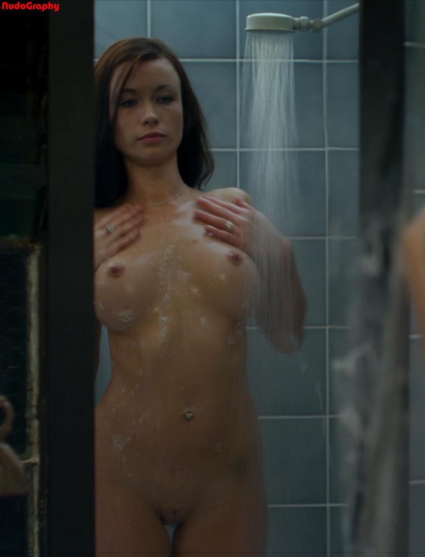 Viva Bianca Spartacus Porn Videos  Pornhubcom