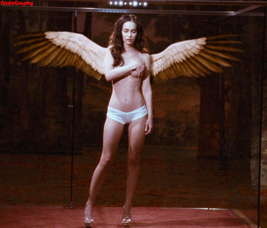 Megan Fox - Passion Play - Free Porn Videos - YouPorn