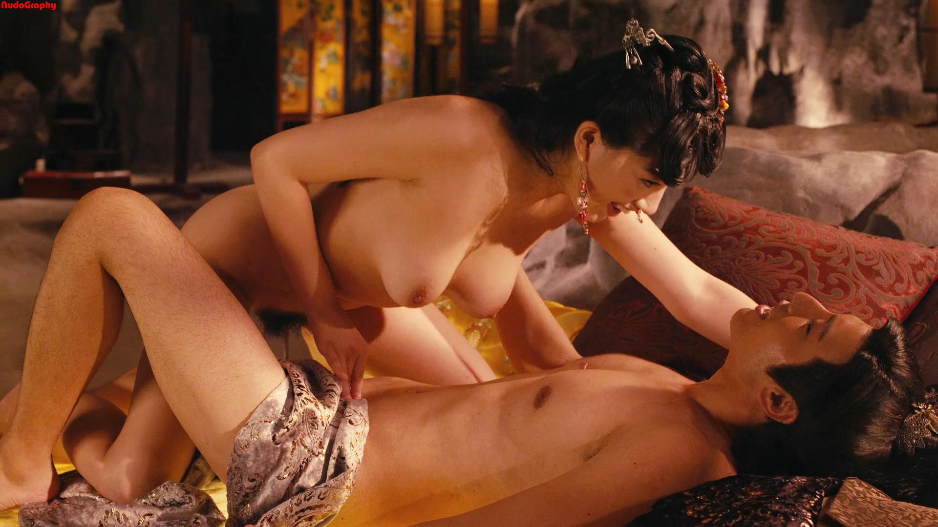 kino-kitayskiy-seks-porno