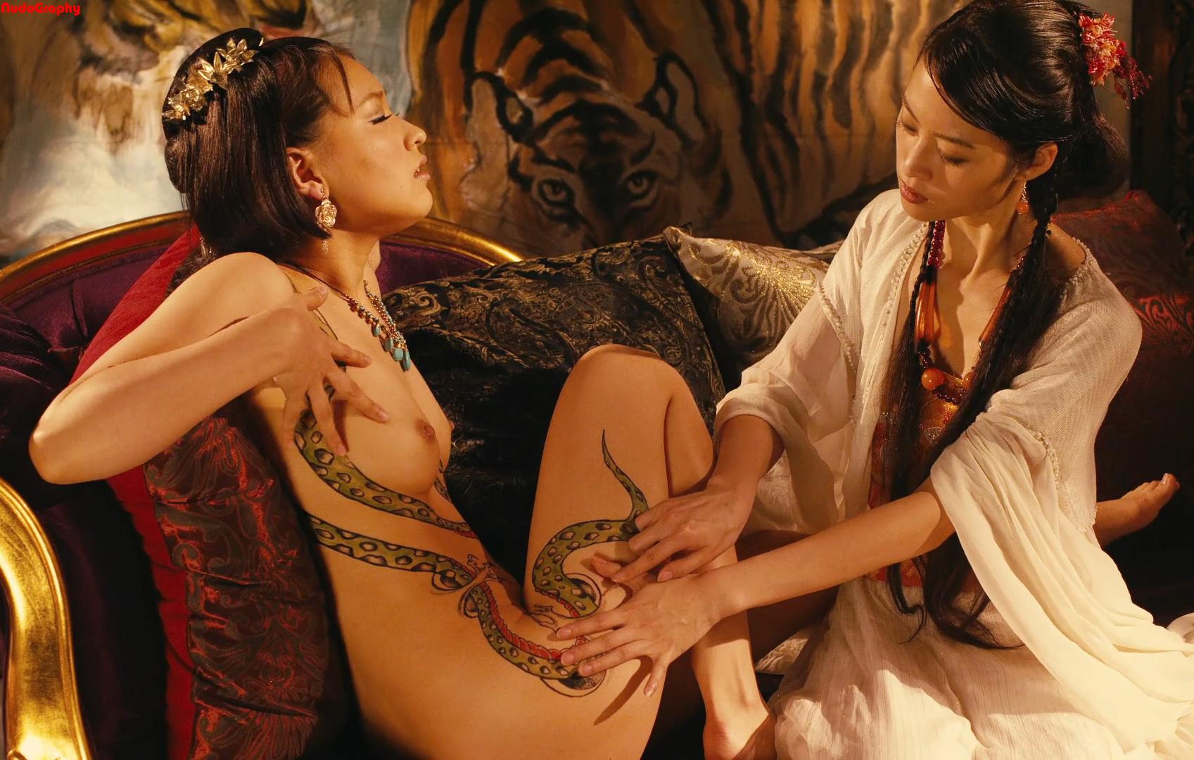 eroticheskie-kinofilmi-s-vosproizvedeniem