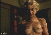 clip nude Lindy booth