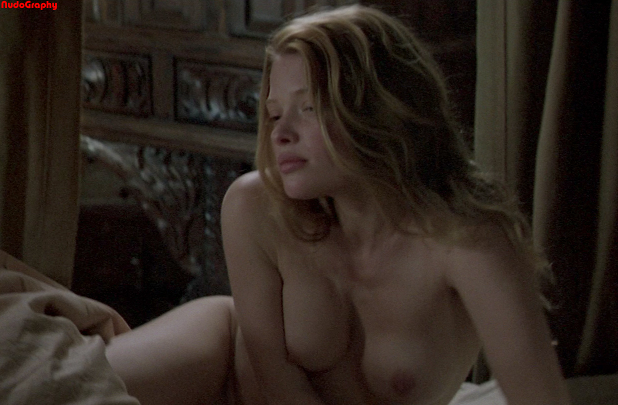Scenes sexe film princesse porn streaming