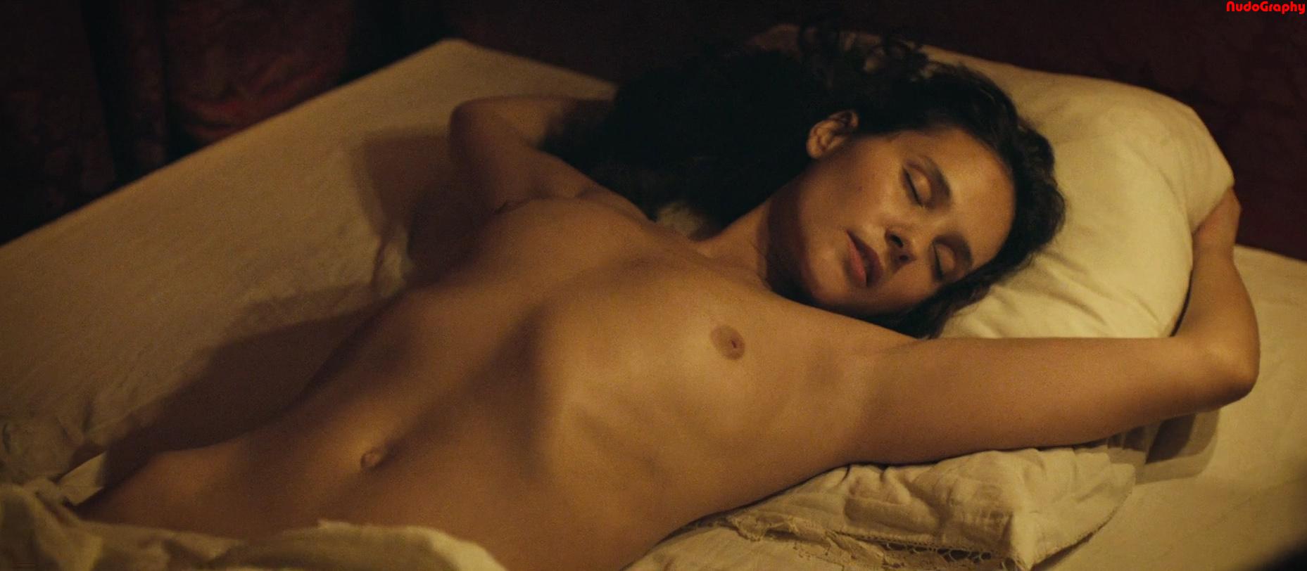 Nude photos of nude