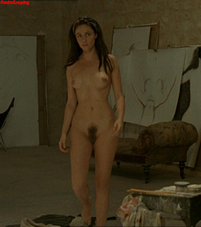 scene sex Jenny mccarthy