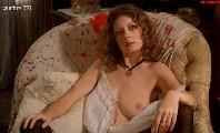 Susan sarandon pussy clip