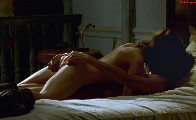 L Amant Sex Scene
