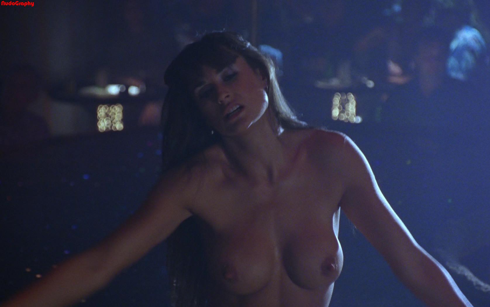 video-kadri-iz-filmov-golie
