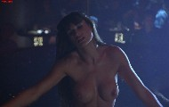 1024x768, 103 KB, Demi_Moore__Striptease_1080p-10.jpg