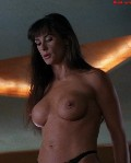 853x768, 58 KB, Demi_Moore__Striptease_1080p-17.jpg