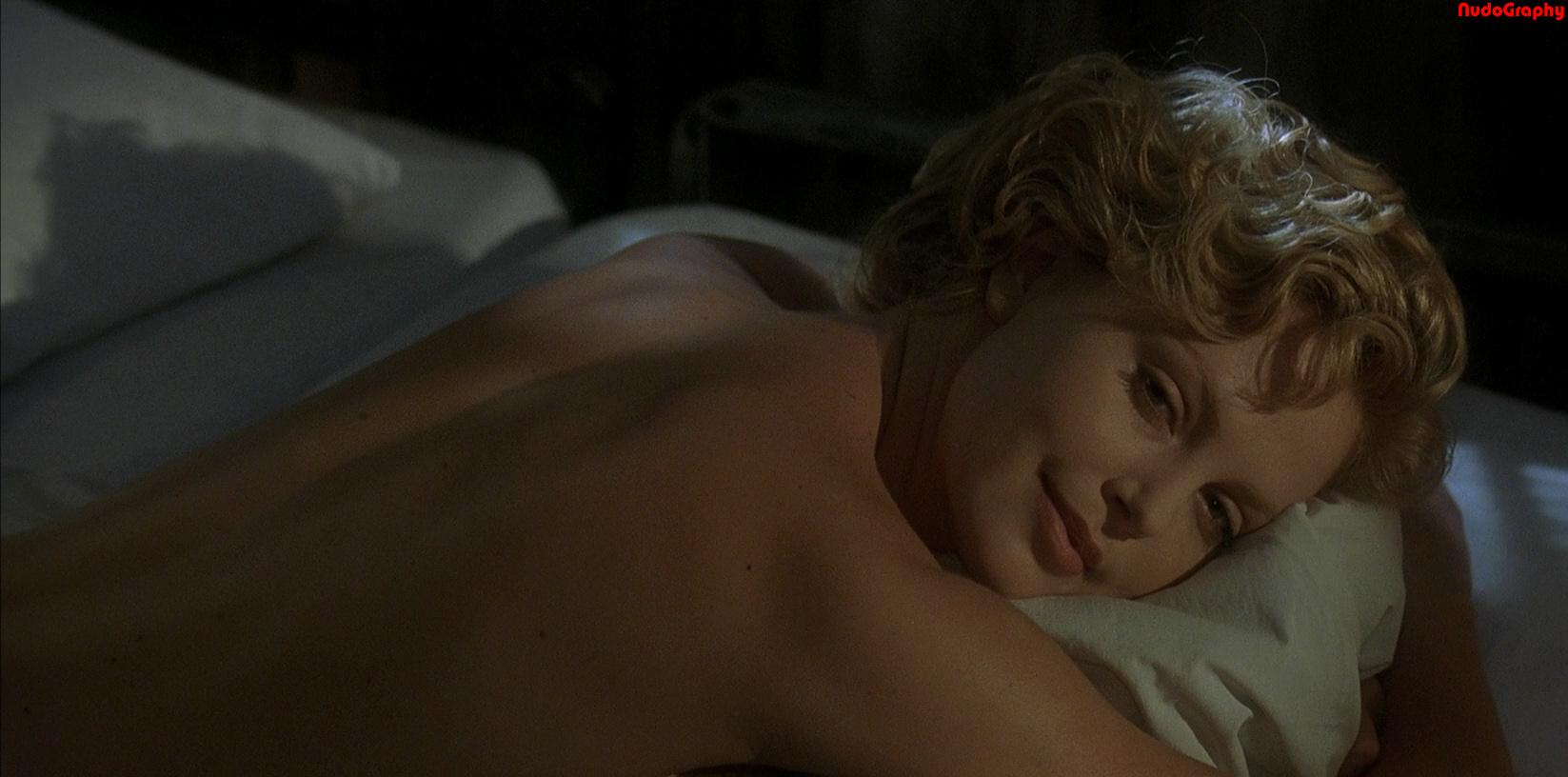 Charlize theron porno sex image