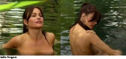 Nude Celebrities Pictures Of Every Celebrity Naked Nudographycom