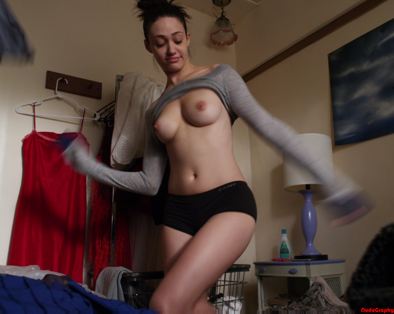image Emmy rossum shameless sex 2