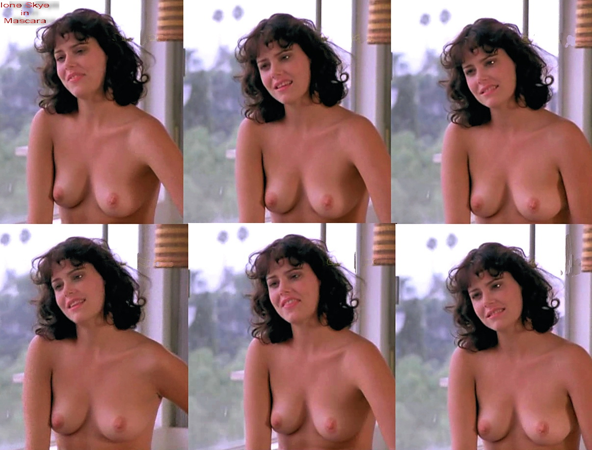 Ione skye the rachel papers 9