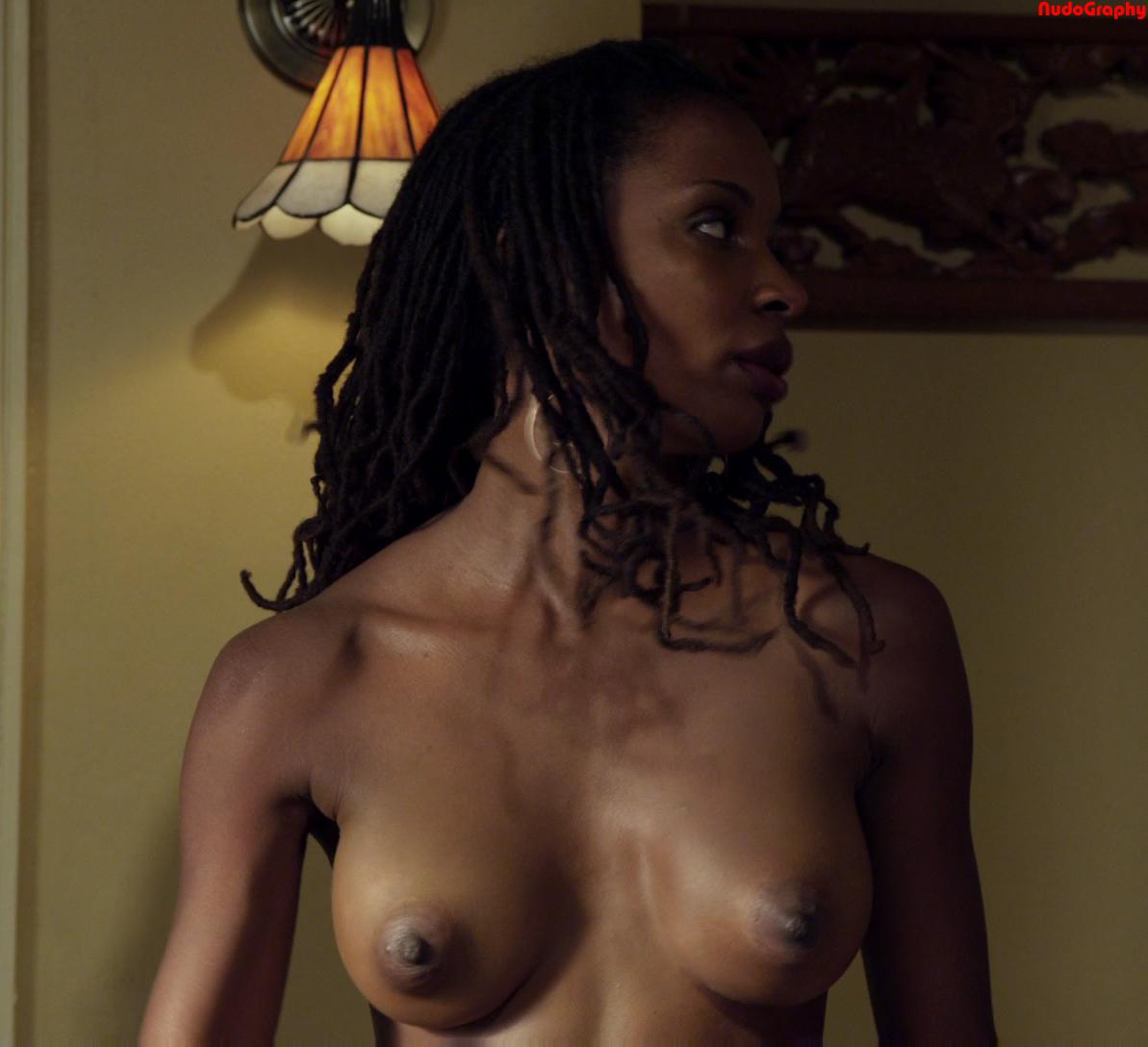 merrin dungey nude photos