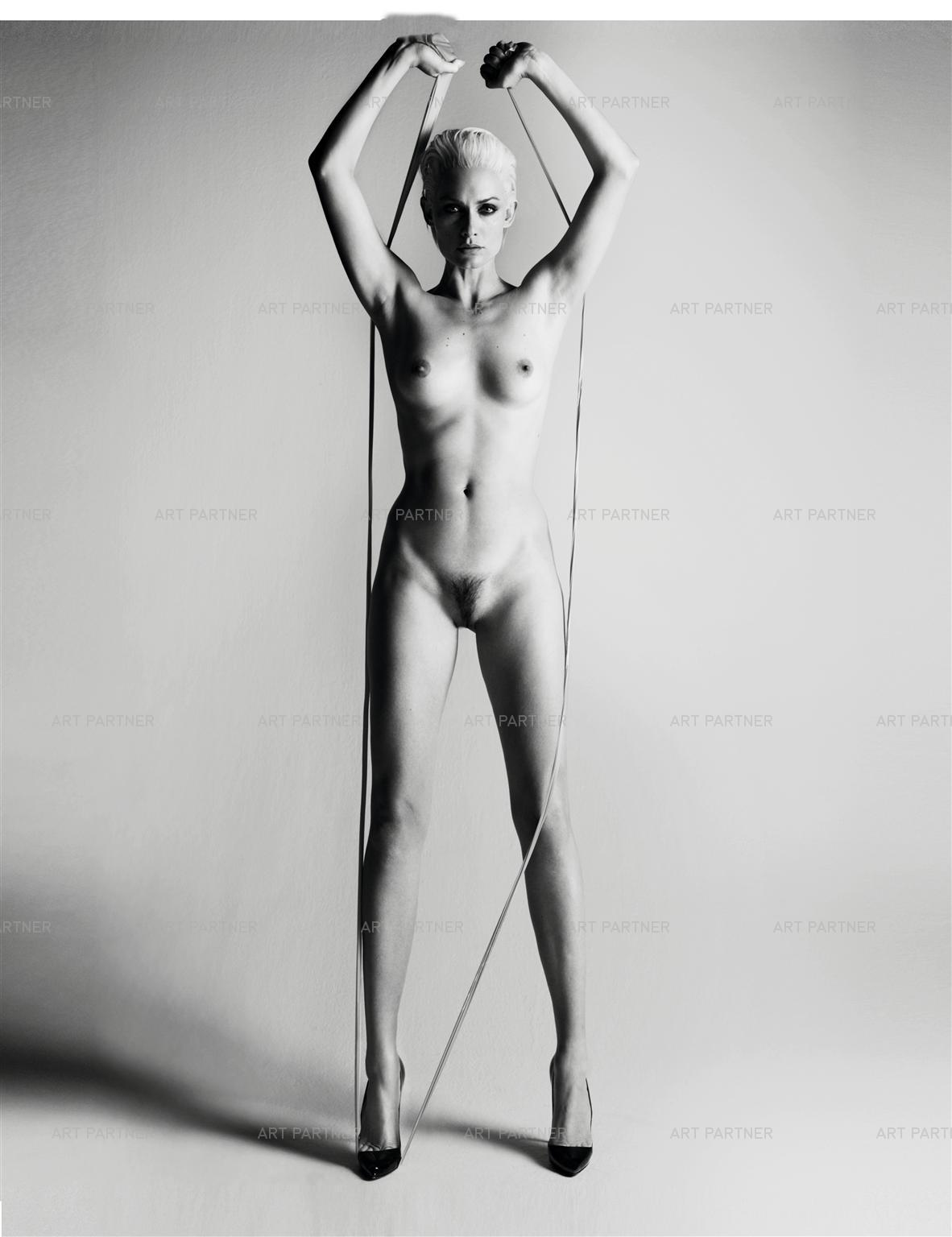 Have amber valletta nude