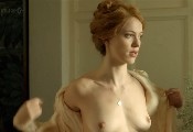 1024x720, 68 KB, Rebecca_Hall_Parades_End_s01e02-01.jpg