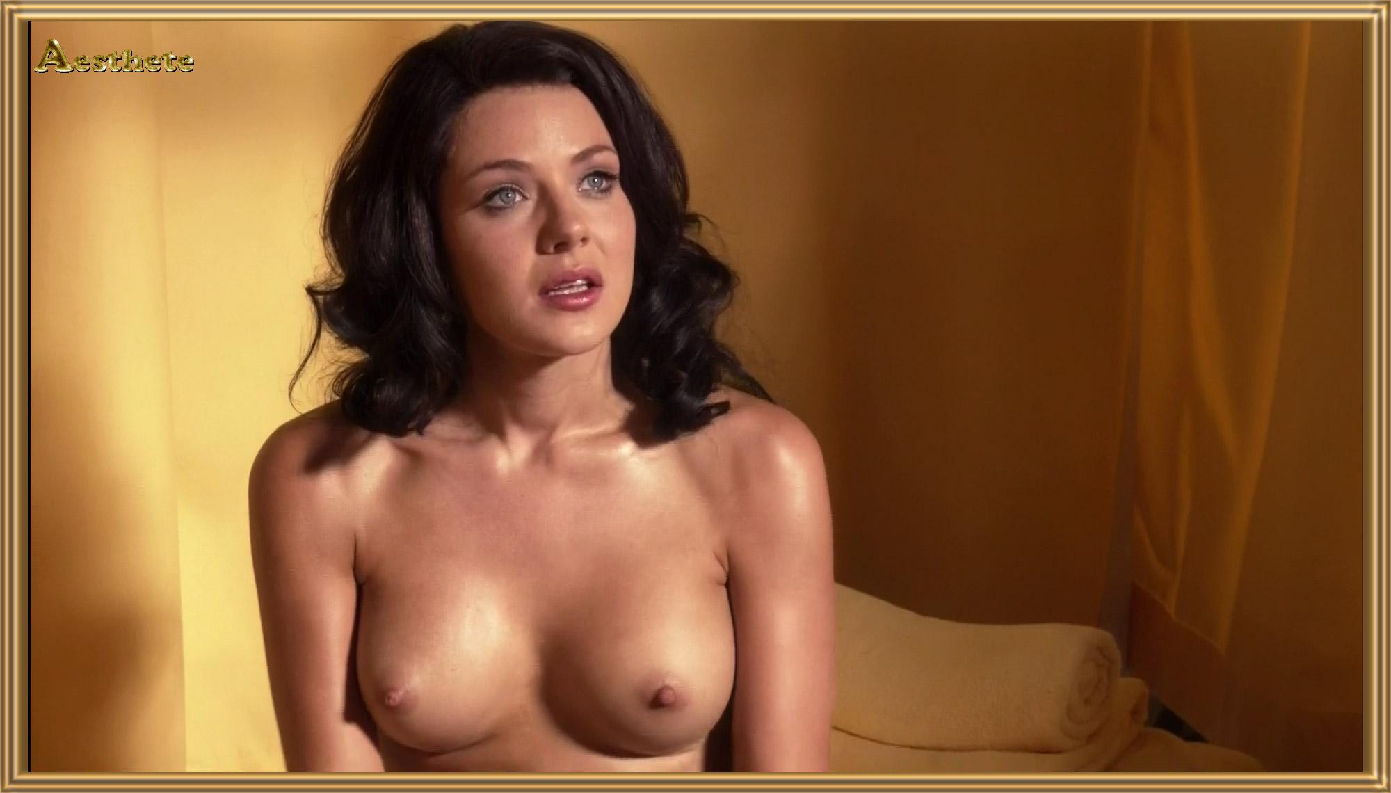 History of sex in cinema 2011