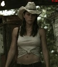934x768, 81 KB, Jessica_Biel_The_Texas_Chainsaw_Massacre_2003_1080p-05.jpg