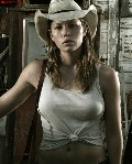 731x768, 98 KB, Jessica_Biel_The_Texas_Chainsaw_Massacre_2003_1080p-08.jpg